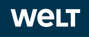 WELT: Ermittlungen gegen Dieter Wedel ziehen sich bis 2021