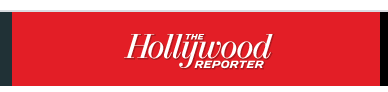 Hollywood Reporter: German Producer Dieter Wedel Indicted on Suspicion of Rape
