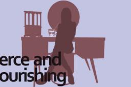 Fierce and flourishing: Wedel Prozess – Der deutsche Metoo Skandal